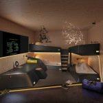 2030543_accorhotels-se-lance-sur-le-creneau-des-auberges-de-jeunesse-web-tete-0211332444666