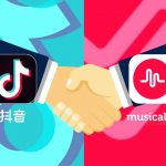 Musical.ly-Merges-with-Sister-App-TikTok-1