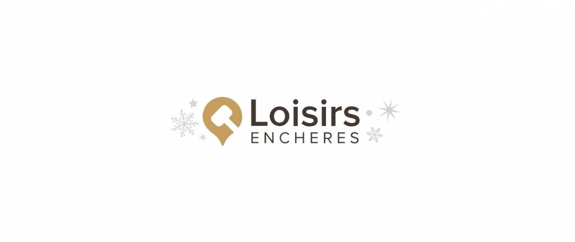 loisirs-encheres-1140x480