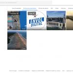 Photos_de_la_fiche_Google_My_Business-1024x553