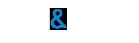 Agence de Communication Tourisme et Loisirs