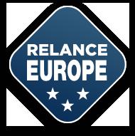 btn-europepng