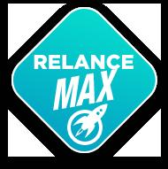 btn-max