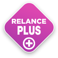 btn-relance
